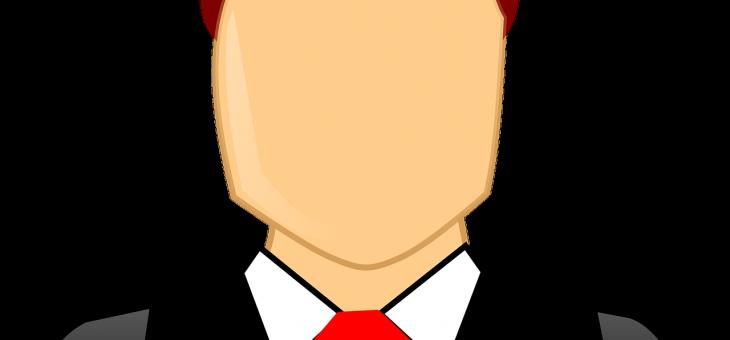 Administrator baz Będzin