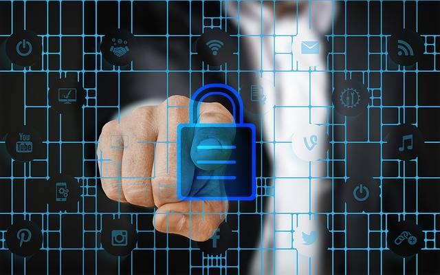 Czym się zajmuje administrator baz danych?