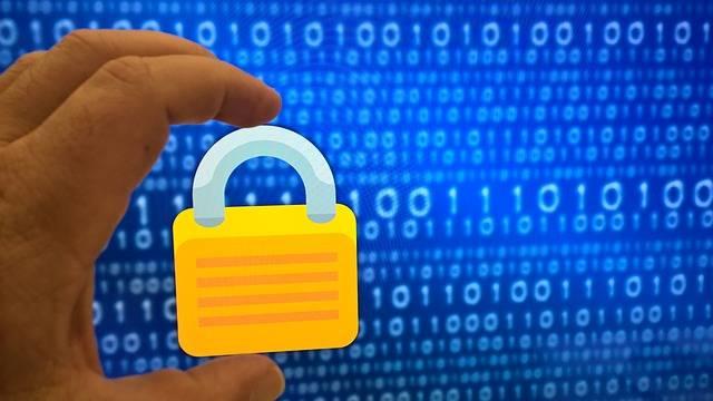 Jak odpowiednio zabezpieczyć bazę danych?