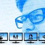 o co powinien zadbać w pracy administrator baz danych