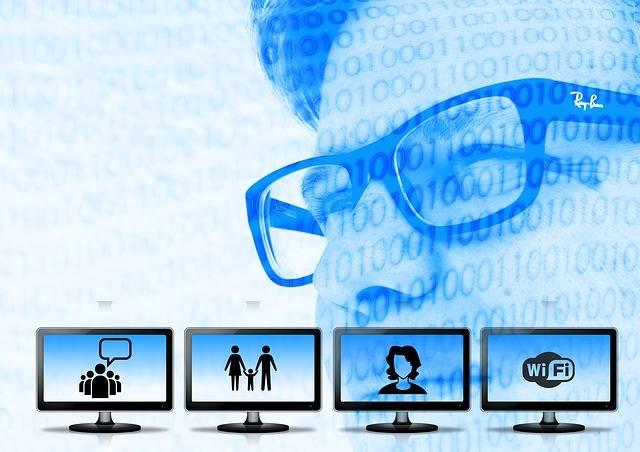 o-co-powinien-zadbac-w-pracy-administrator-baz-danych
