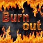 wypalenie zawodowe administratora baz