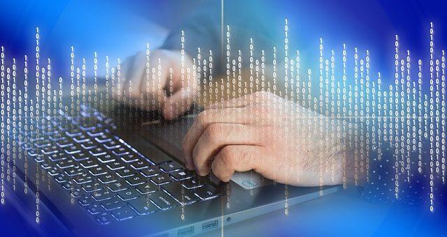 Administrator baz danych najważniejszą osobą w firmie?