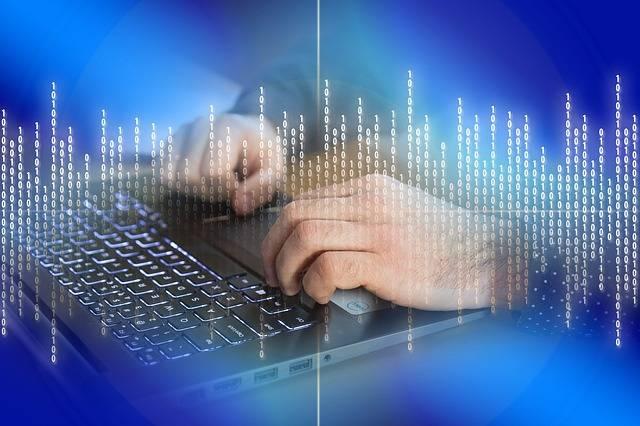 administrator-baz-danych-najwazniejsza-osoba-w-firmie