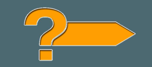 Co powinien obejmować kurs dla administratora baz?