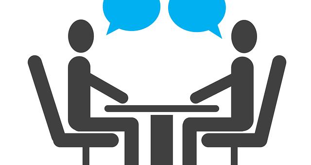 Czego nie mówić na rozmowie o pracę jako administrator baz?