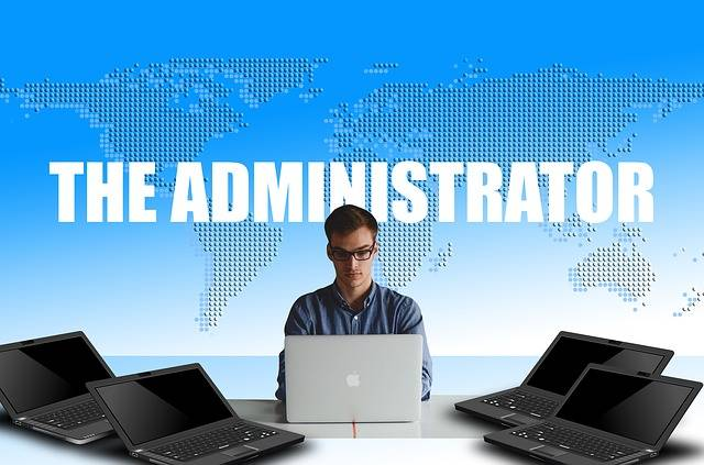 administrator-baz-odlutkiem