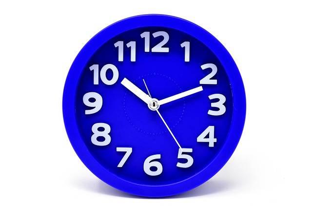 czy-administrator-baz-moze-pozwolic-sobie-na-6cio-godzinny-czas-pracy