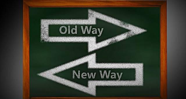 pracujesz-jako-administrator-baz-moze-czas-na-zmiany