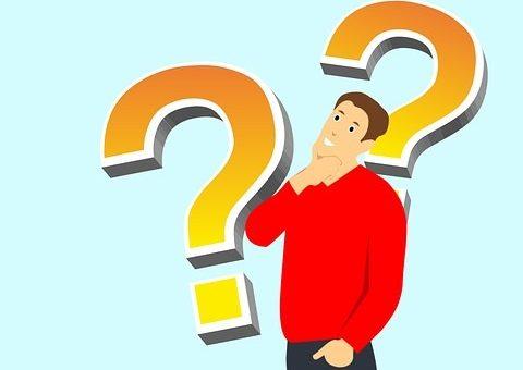 Administrator baz – czy warto iść na kurs zawodowy?
