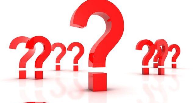 Administrator baz – na co powinien uważać w pracy?