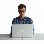kompetencje administratora baz danych