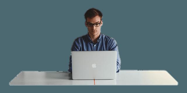 Administrator baz – jakie kompetencje powinien rozwijać?