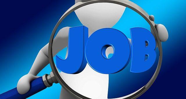 Administrator baz – w jakich firmach znajdzie pracę?