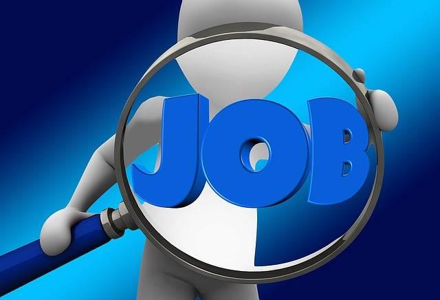 administrator-baz-w-jakich-firmach-znajdzie-prace