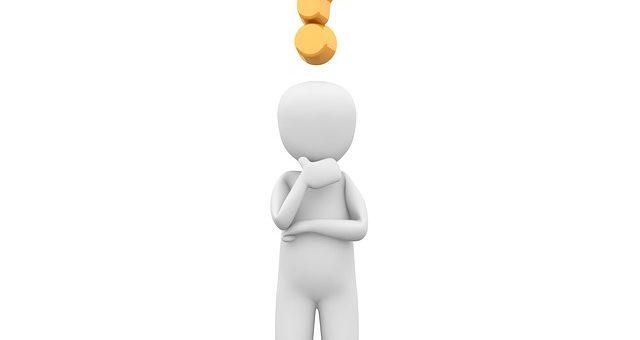 Czy administrator baz to osoba potrzebna w firmie?