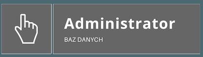 administrator-baz-danych-dark
