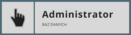 administrator-baz-danych-light